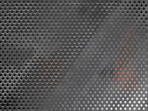 μέταλλο ρωγμών ανασκόπηση&sig Στοκ εικόνες με δικαίωμα ελεύθερης χρήσης