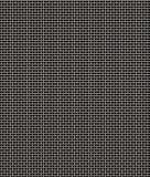 μέταλλο σχαρών Στοκ φωτογραφίες με δικαίωμα ελεύθερης χρήσης