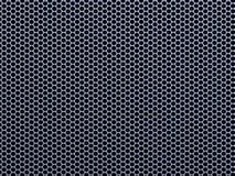μέταλλο σχαρών στοκ φωτογραφία