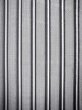 μέταλλο φραγών ανασκόπηση&si Στοκ φωτογραφία με δικαίωμα ελεύθερης χρήσης
