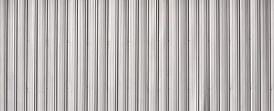 μέταλλο φραγών Στοκ εικόνες με δικαίωμα ελεύθερης χρήσης