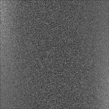 μέταλλο Στοκ Φωτογραφίες