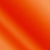 μέταλλο Στοκ εικόνες με δικαίωμα ελεύθερης χρήσης