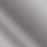 μέταλλο Στοκ Εικόνα