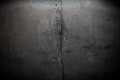 μέταλλο ανασκόπησης παλαιό Στοκ Εικόνες