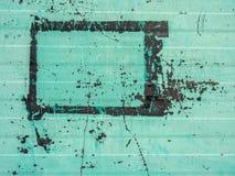 μέταλλο ανασκόπησης σκο& στοκ εικόνες με δικαίωμα ελεύθερης χρήσης