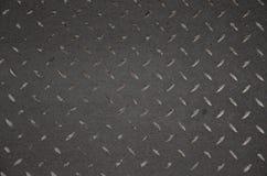 μέταλλο δαπέδων Στοκ Φωτογραφίες