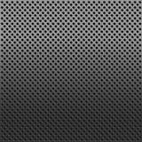 μέταλλο τρυπών ανασκόπηση&sig Στοκ φωτογραφία με δικαίωμα ελεύθερης χρήσης