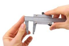 μέτρηση συσκευών Στοκ εικόνες με δικαίωμα ελεύθερης χρήσης
