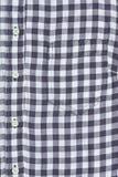 Μέτωπο μπλουζών Στοκ Φωτογραφίες