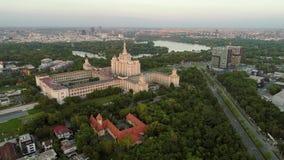 Μήκος σε πόδηα κηφήνων στο Βουκουρέστι φιλμ μικρού μήκους