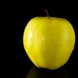 Μήλα δέντρων Στοκ Εικόνα