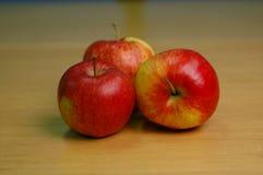 μήλα στοκ φωτογραφίες με δικαίωμα ελεύθερης χρήσης