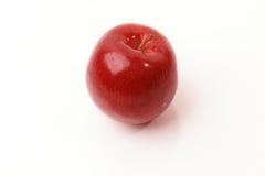 μήλο μικρό στοκ φωτογραφία με δικαίωμα ελεύθερης χρήσης