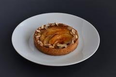 Μήλο ξινό Στοκ εικόνα με δικαίωμα ελεύθερης χρήσης