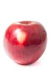 μήλο μήλο Στοκ εικόνες με δικαίωμα ελεύθερης χρήσης