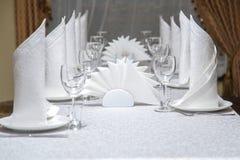 μήλων ανασκόπησης συμποσίου καλαθιών εστίασης καρπού σταφυλιών επιτραπέζια tartlets σαλατών χυμού πορτοκαλιά Στοκ Φωτογραφίες