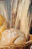 μίγμα ψωμιού καλαθιών Στοκ φωτογραφίες με δικαίωμα ελεύθερης χρήσης