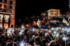 μίσχοι Στοκ φωτογραφία με δικαίωμα ελεύθερης χρήσης