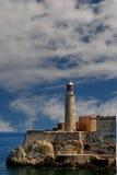 1 Μαΐου 2017, εκδοτική χρήση της Αβάνας Κούβα Στοκ Φωτογραφίες