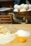 μαγείρεμα στοκ εικόνες