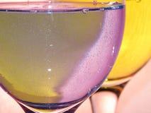 Μαγικό ποτό Στοκ Εικόνες