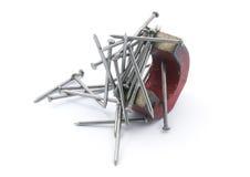 μαγνήτης στοκ φωτογραφία με δικαίωμα ελεύθερης χρήσης