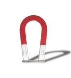 μαγνήτης Στοκ εικόνες με δικαίωμα ελεύθερης χρήσης