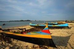 Μαδαγασκάρη Στοκ Εικόνες