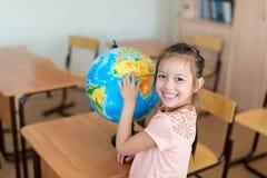 μαθητής Στοκ Φωτογραφία