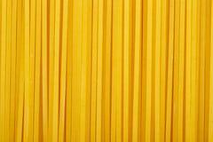 Μακαρόνια Στοκ εικόνα με δικαίωμα ελεύθερης χρήσης