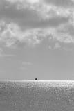 μακριά μακριά Στοκ φωτογραφία με δικαίωμα ελεύθερης χρήσης