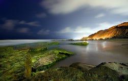 μακριά χυτός Στοκ φωτογραφία με δικαίωμα ελεύθερης χρήσης
