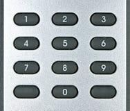 μακροεντολή αριθμητικών &pi Στοκ Εικόνες