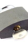 μακροεντολή κλειδωμάτ&omega Στοκ Εικόνα
