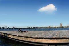 μακροπρόθεσμος Στοκ φωτογραφίες με δικαίωμα ελεύθερης χρήσης