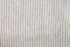 Μακρο βαμβάκι 1 συστάσεων υποβάθρων Στοκ φωτογραφία με δικαίωμα ελεύθερης χρήσης