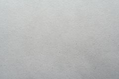 μακρο λευκό εγγράφου Στοκ φωτογραφία με δικαίωμα ελεύθερης χρήσης