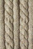 Μακρο μαλλί 3 καμηλών συστάσεων υποβάθρων Στοκ Φωτογραφία