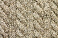 Μακρο μαλλί 4 καμηλών συστάσεων υποβάθρων Στοκ εικόνα με δικαίωμα ελεύθερης χρήσης