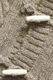 Μακρο μαλλί 6 καμηλών συστάσεων υποβάθρων Στοκ Εικόνες