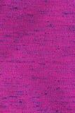 Μακρο πολυεστέρας 4 συστάσεων υποβάθρων Στοκ φωτογραφία με δικαίωμα ελεύθερης χρήσης