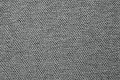 Μακρο πυροβολισμός ενός υποβάθρου σύστασης terrycloth στοκ φωτογραφία με δικαίωμα ελεύθερης χρήσης
