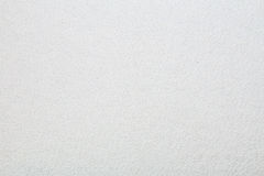 Μακρο πυροβολισμός μιας σύστασης terrycloth backgroud στοκ εικόνα