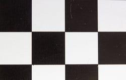 Μακρο σκακιέρα 1 συστάσεων υποβάθρων Στοκ Εικόνα
