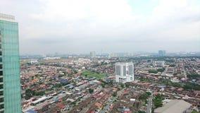 Μαλαισία Στοκ Φωτογραφίες