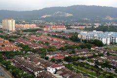 Μαλαισία Στοκ φωτογραφία με δικαίωμα ελεύθερης χρήσης