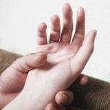 μαλακός στοκ φωτογραφία με δικαίωμα ελεύθερης χρήσης