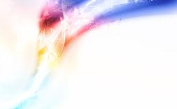 μαλακό λευκό σχεδίου απ& Στοκ φωτογραφίες με δικαίωμα ελεύθερης χρήσης
