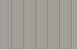 μαλακό λωρίδα ανασκόπηση&sigm Στοκ Εικόνες